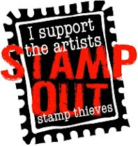 Stop Stamp Thieves