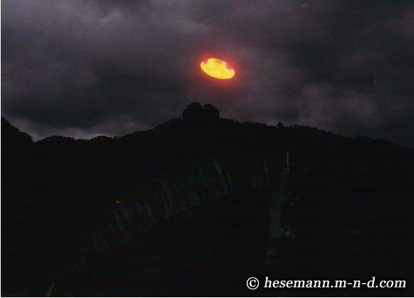 1992, Mexico
