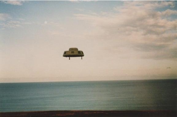 1993, Australia