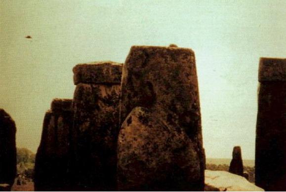1990, England