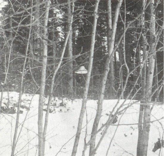 1979, Findland