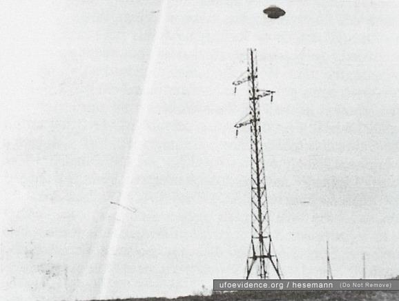 1989, Russia