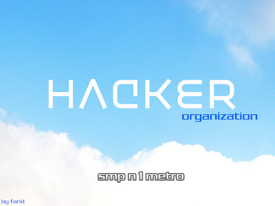 wallpapers hacker. hacker wallpaper. hacker by