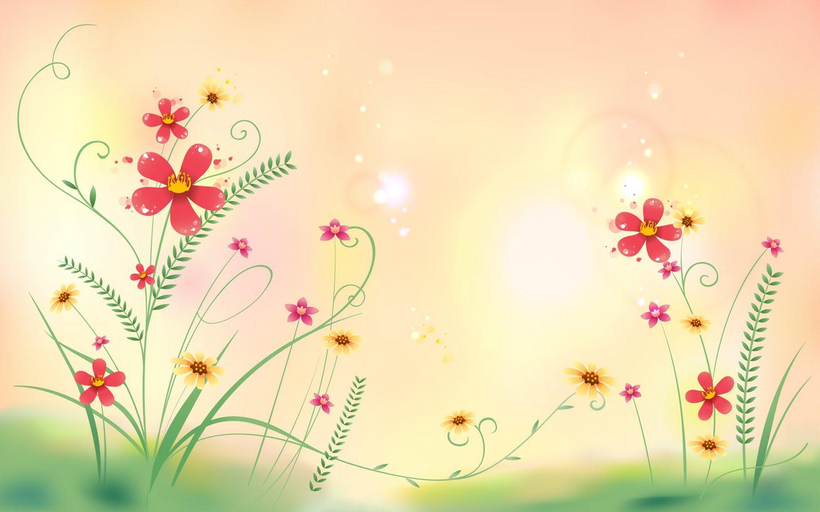 http://4.bp.blogspot.com/_XCYG27SuVtY/TE-TAihUPLI/AAAAAAAAAxQ/HzaWuWO1J38/s1600/43.jpg