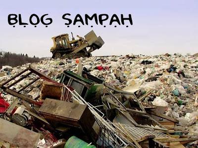 just khai blogspot