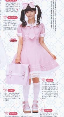 Sailor lolita Sailor2