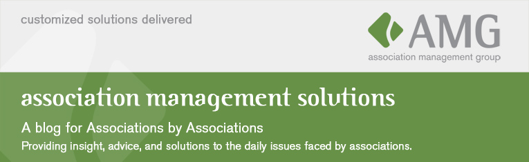 association management solutions