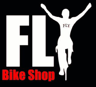 Click to visit Fly Bike Shop