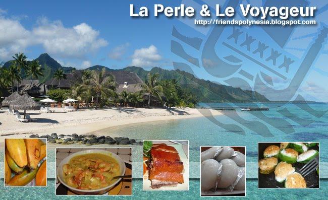 http://4.bp.blogspot.com/_XCoqQHCeIz8/S3BB-SY4aeI/AAAAAAAAAlk/ivyAtViC4jE/S1600-R/logo+perle+et+voyageur.jpg