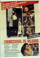 Correccional de mujeres (1986)