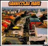 Sannicolau Mare locul de nastere