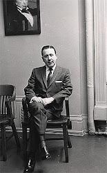 Frank Balistrieri