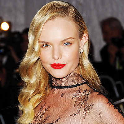 kate bosworth weight. buy eyesbluekate bosworth