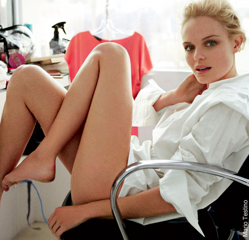 kate bosworth sex