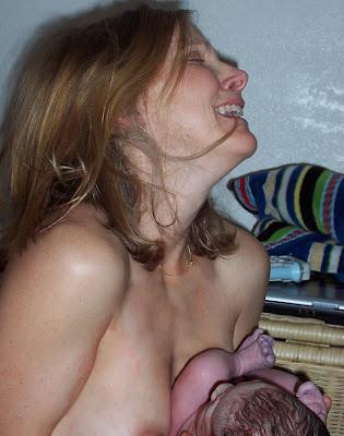 sexy spanking girls nude