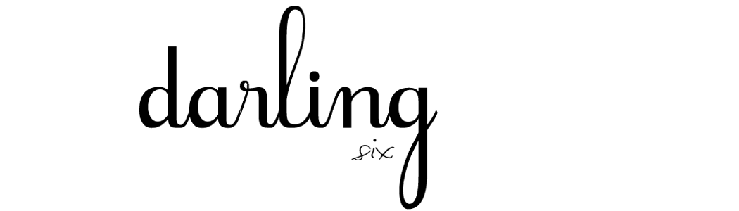 darlingsix