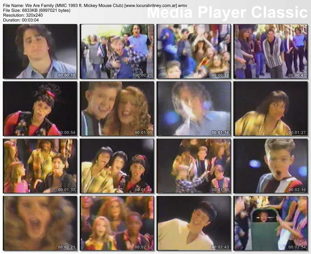 http://4.bp.blogspot.com/_XDU8iOAkdYM/TNMaso_AhTI/AAAAAAAADN4/ka4rTRT8nGo/s1600/We+Are+Family+(MMC+1993+ft.+Mickey+Mouse+Club)+%5Bwww.locurabritney.com.ar%5D.wmv_thumbs_%5B2010.11.04_17.35.29%5D.jpg