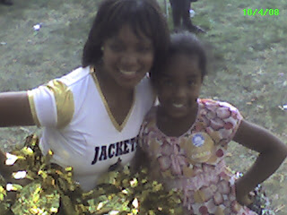 SugarPlum and Tech Gold Rush Dancer