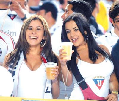 deportes11.jpg