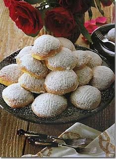 Mamool Lebanese Recipes