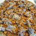 Mansaf Recipe - Jordanian Mansaf Recipe