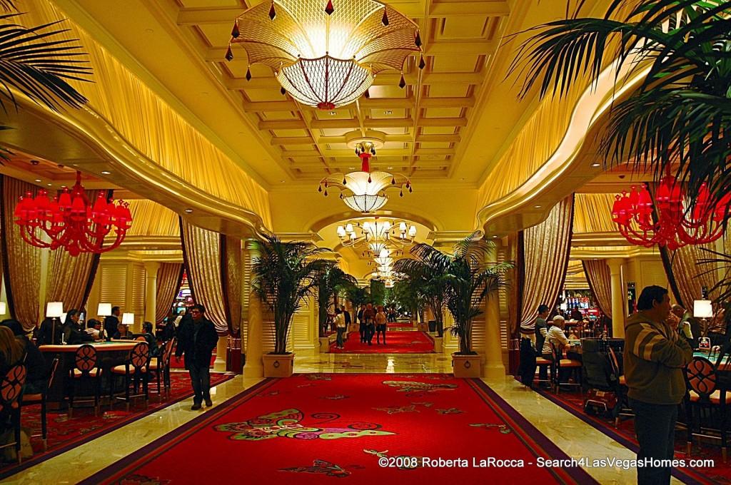 Casino hotel las nv vegas wynn list of all microgaming online casinos