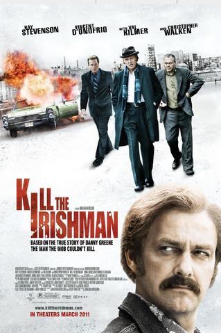 wallpaper movie 2011. fast five movie wallpaper.