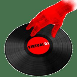 Download Virtual DJ 6.0.1 em Portugues Baixar
