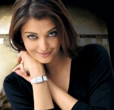 Aishwarya Rai Latest Hairstyles, Long Hairstyle 2011, Hairstyle 2011, New Long Hairstyle 2011, Celebrity Long Hairstyles 2051