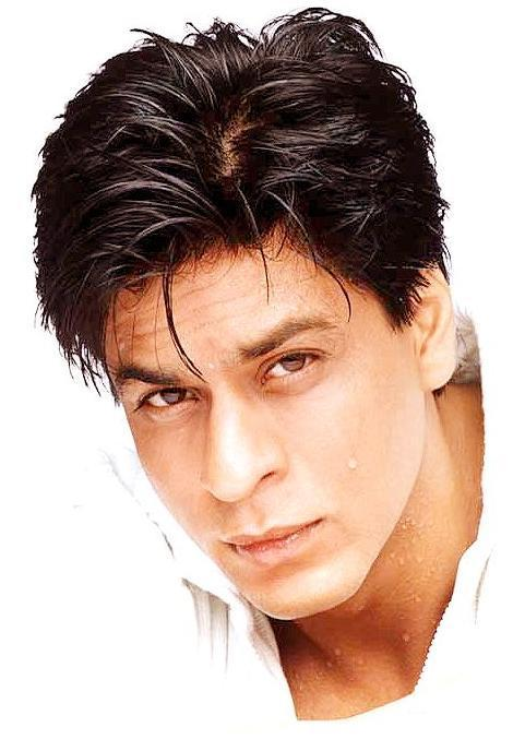 image of sharukh khan