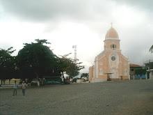 UMBUZEIRO CENTRO