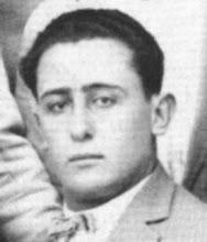 Dr. Audálio