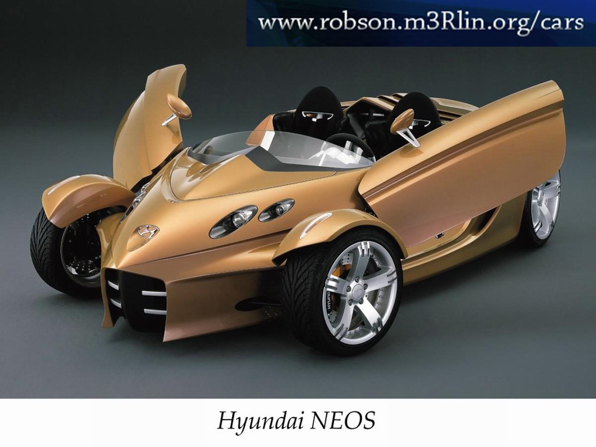 Redisgn Hyundai Veracruz - SportCARbuzz.com | Top Car Pictures