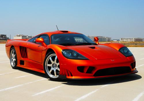 Sports Car M4s4c1h Weblog
