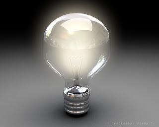 http://4.bp.blogspot.com/_XEGwAAj-gCI/S_qJYGxPH3I/AAAAAAAAAoE/8QL-cRy4SPE/s1600/lampu_by_gmeboys.jpg