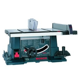 Amazon Has An Incredible Deal On A Factory Reconditioned Table Saw From  Bosch. Iu0027m A Huge Fan Of The Bosch Worksite Table Saws.
