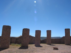 epoca prehispanica