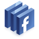 Facebook AQSA SYARIF