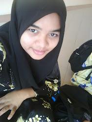 Norsiah Binti Mohd Nor
