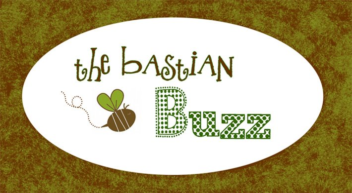 The Bastian Buzz