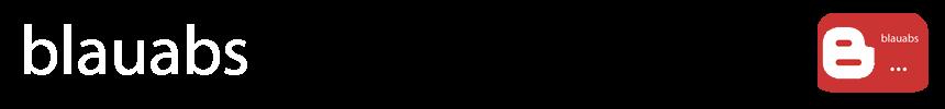 blauabs
