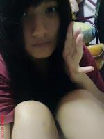 ♥小thong♥