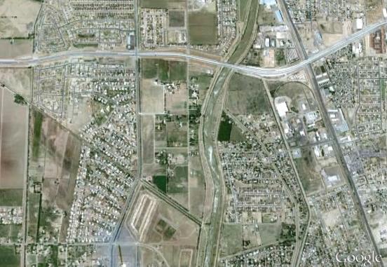 Google Maps El Paso Texas | Business Ideas 2013