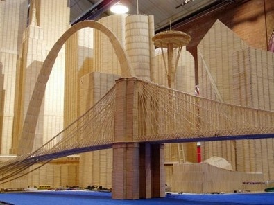 [Image: toothpick-bridge.jpg]