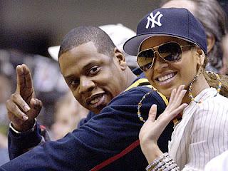 Beyonce NY Hat