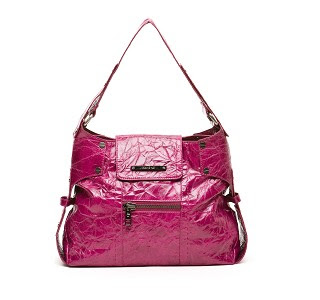 Matt & Nat Handbag Jorja Small