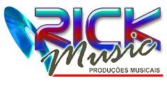 RICK MUSIC