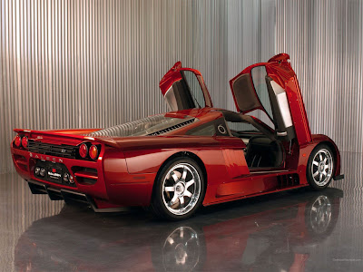 sports car wallpapers. 2010 sports car wallpapers.