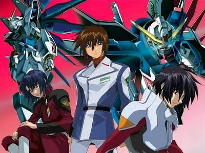 http://animewallpaperhq.blogspot.com/2011/08/gundam-animated-wallpaper.html