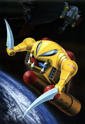 Gundam photo free
